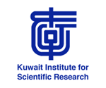 Kuwait Insititure for Scientific Research