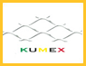 Specialities KUMEX General Trading & Cont Co.